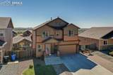 8044 Pinfeather Drive - Photo 47