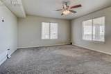 8044 Pinfeather Drive - Photo 7