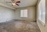 8044 Pinfeather Drive - Photo 8