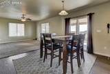 8044 Pinfeather Drive - Photo 9
