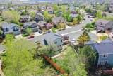 5083 Hawk Springs Drive - Photo 8