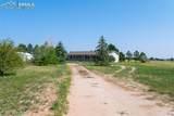 22750 Handle Road - Photo 36