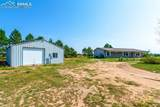 22750 Handle Road - Photo 37