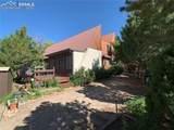 5925 Del Paz Drive - Photo 32