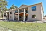 16482 Mountain Mist Drive - Photo 48