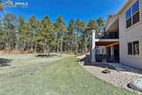 16482 Mountain Mist Drive - Photo 49