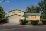 6679 Gambol Quail Drive - Photo 1