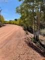 803 Calcite Drive - Photo 3