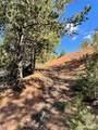 803 Calcite Drive - Photo 4
