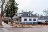 1031 Kiowa Street - Photo 3
