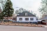 1031 Kiowa Street - Photo 5