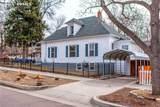 1031 Kiowa Street - Photo 6