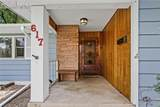 617 31st Street - Photo 9