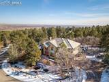 571 Silver Oak Grove - Photo 2