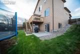 7415 Corsicana Drive - Photo 29
