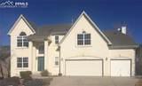 1124 Meadow Oaks Drive - Photo 1