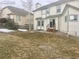1124 Meadow Oaks Drive - Photo 27