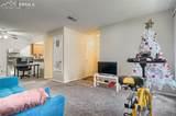 2380 Fremont Avenue - Photo 11