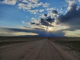 16750 Rabbit Track Trail - Photo 34