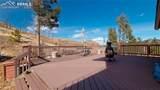 13725 Crosby Circle - Photo 30