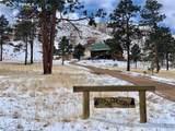 13725 Crosby Circle - Photo 35