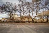 13640 Pueblo Street - Photo 1