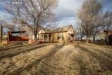 13640 Pueblo Street - Photo 5