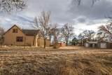 13640 Pueblo Street - Photo 7