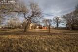13640 Pueblo Street - Photo 8