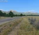 5195 County Road 130 - Photo 5