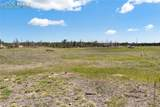 8782 Sanctuary Pine Drive - Photo 2