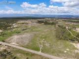 8782 Sanctuary Pine Drive - Photo 6