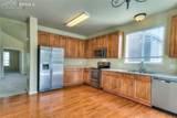 9140 Sunningdale Road - Photo 5