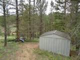 87 Chalk Creek Trail - Photo 12