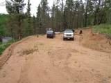 87 Chalk Creek Trail - Photo 19
