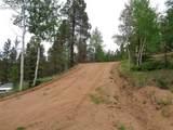 87 Chalk Creek Trail - Photo 21