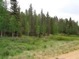 87 Chalk Creek Trail - Photo 29