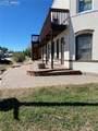 101 Sioux Avenue - Photo 1