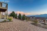 201 Kettle Valley Way - Photo 38