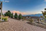 201 Kettle Valley Way - Photo 39