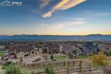 201 Kettle Valley Way - Photo 42