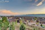 201 Kettle Valley Way - Photo 43