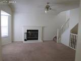 4580 Ramblewood Drive - Photo 2