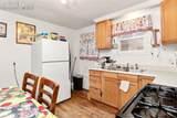 929-931 Cimarron Street - Photo 17