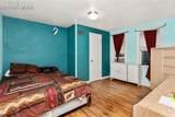 929-931 Cimarron Street - Photo 21