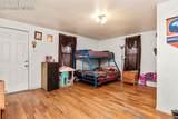 929-931 Cimarron Street - Photo 22