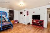 929-931 Cimarron Street - Photo 23
