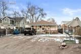 929-931 Cimarron Street - Photo 28