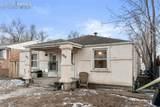 929-931 Cimarron Street - Photo 30