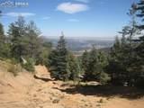 338 Upper Vista Road - Photo 18
